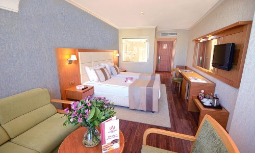 5-DLX-TWIN-ROOM